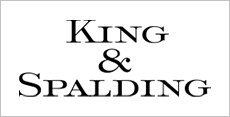 client-logo_king&spalding