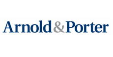 client_logo-arnoldandporter