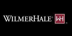 client_logo-wilmerhale
