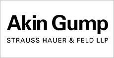 client_logo_akin_gump