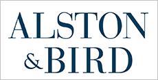 client_logo_alston&bird