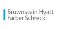 client_logo_brownstein_hyatt