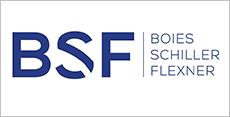 client_logo_bsf