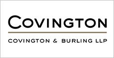 client_logo_covington