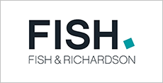 client_logo_fish