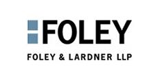 client_logo_foley