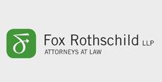 client_logo_fox