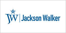 client_logo_jackson_walker