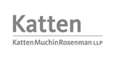 client_logo_katten