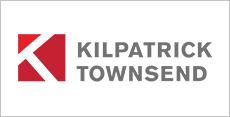client_logo_kilpatrick