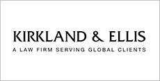 client_logo_kirkland&ellis