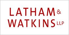 client_logo_latham