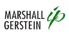 client_logo_marshall