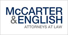 client_logo_mccarter