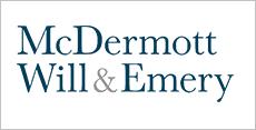 client_logo_mcdermott