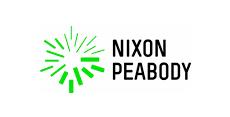 client_logo_nixon