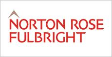 client_logo_norton_rose