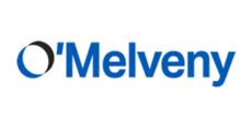client_logo_omelveny