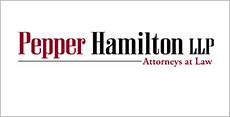 client_logo_pepper_hamilton