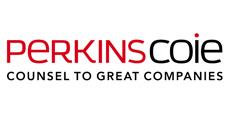 client_logo_perkins
