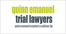 client_logo_quinn_emanuel
