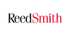 client_logo_reedsmith