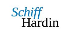 client_logo_schiffhardin