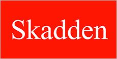 client_logo_skadden