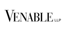 client_logo_venable
