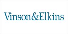client_logo_vinson&elkins