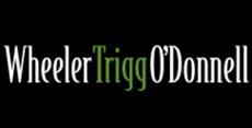 client_logo_wheeler