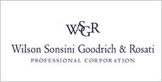 client_logo_wilson_sonsini