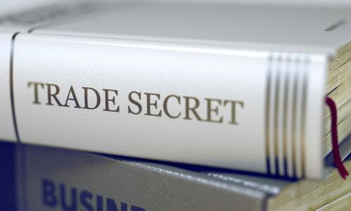 TradeSecrets